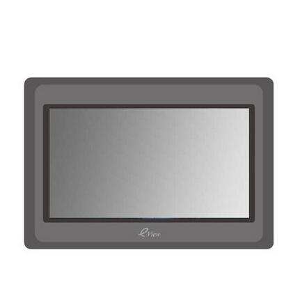 10 1 HMI Touch Screen For ET100 eView Colour Touch Panel New