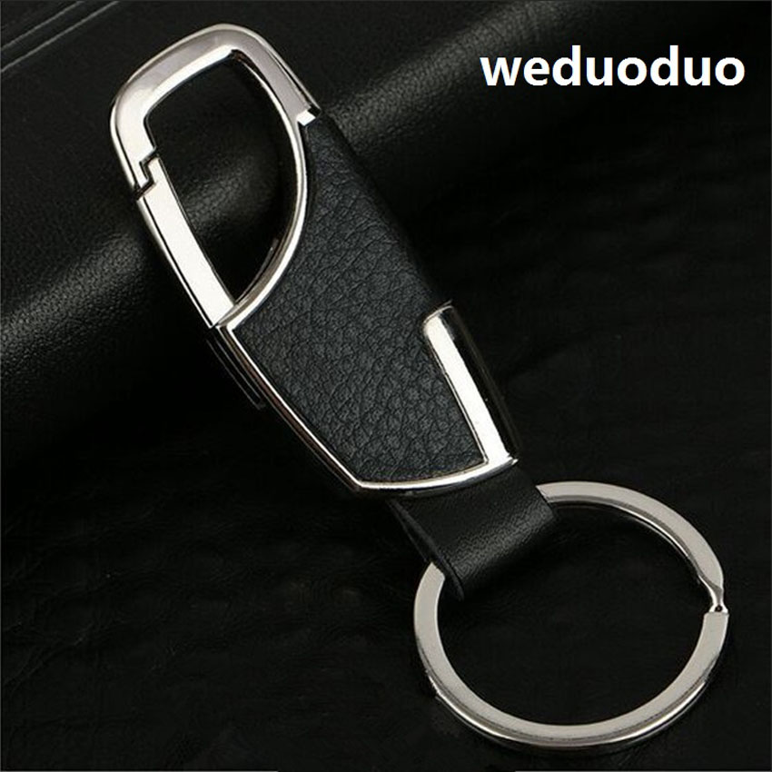 Fashion font b Key b font font b Wallets b font New Design Metallic Keychain Luxury