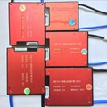 1pcs/lot waterproof pcm pcb board 18A 25A 35A 45A 60A Battery Management System(BMS) for 8S 29.6V Li-ion Battery Packs