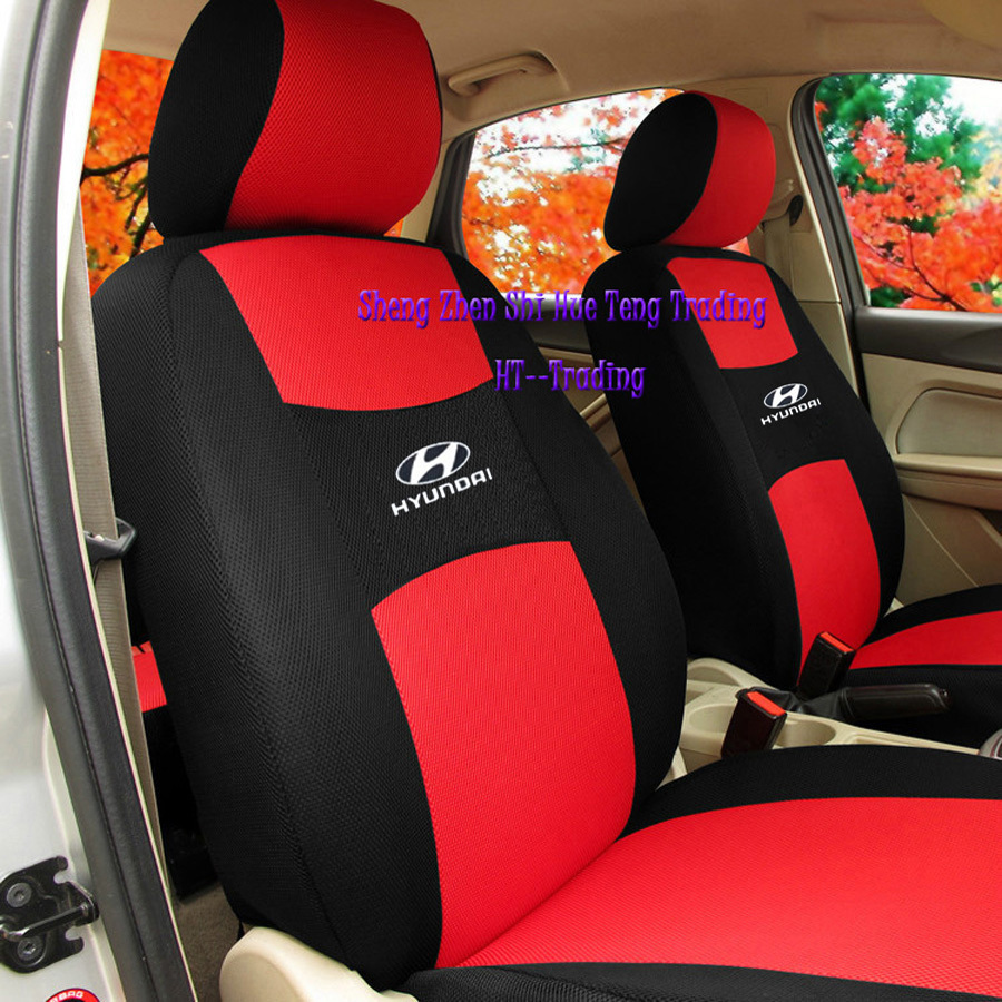 car covers universal seat cover for hyundai solaris elantra accent sonata sonata nf verna ix35. Black Bedroom Furniture Sets. Home Design Ideas