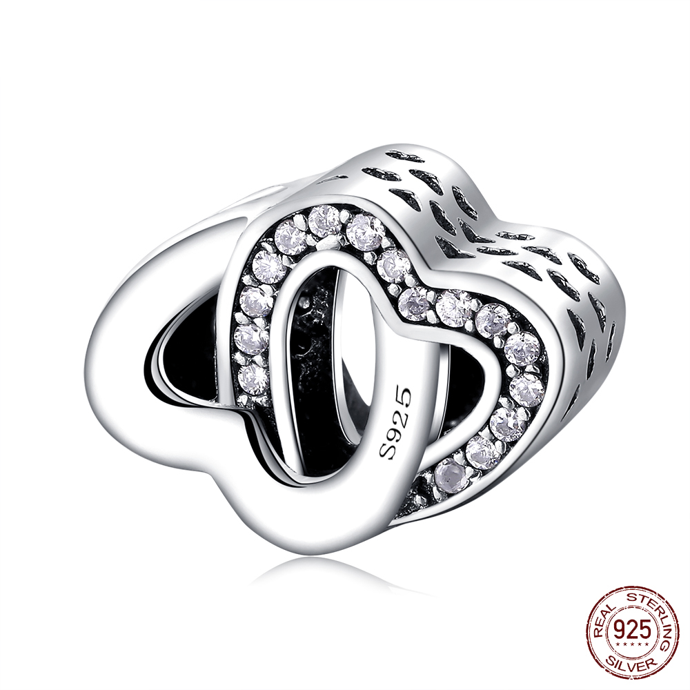 Aliexpress.com : Buy Authentic 925 Sterling Silver Beads