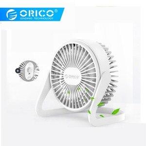 ORICO Mini USB Fan USB gadget