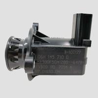 Turbo charger Cut Off Bypass Diverter Valve 06H145710D 06H 145 710 D For Audi A4 VW Passat Jetta Golf GTI