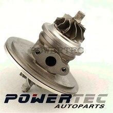 K03 53039880009 turbo chra cartridge 0375C8 0375E3 for Peugeot 206 307 406 Citroen C5 Xantia 2.0 HDI DW10TD RHY 2.0L 90HP