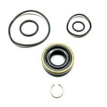 Car Power Steering Pump Repair Kits Gasket For Toyota Rhd 0105-1,Oe 04446-02100