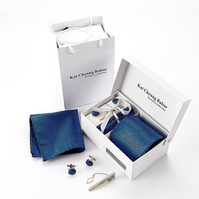 Online Buy Wholesale Cufflink Tie Set From China Cufflink Tie Set Wholesalers