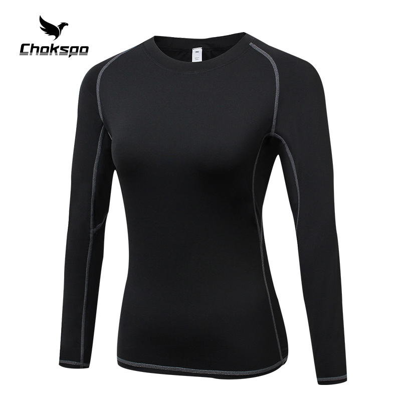 yoga shirts breathable yoga wear full sleeves top yoga women pure color yoga clothes women for running exercising fitness