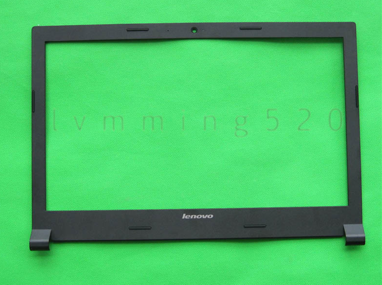 New Origina For Lenovo B50 B50-30 B50-70 B50-80 B51-30 B51-45 B51-80 N50-45 N50-80 B50 N50 B51 Lcd Front Bezel Cover AP14K000600 14 4v 32wh 2200mah new original laptop battery for lenovo l13m4a01 b50 70 b40 70 b50 30 b50 45 b40 30 b50 m4450 m440