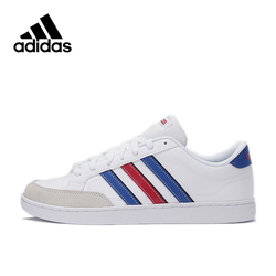 Official new arrival adidas neo courtset men s low top skateboarding shoes sneakers.jpg 250x250