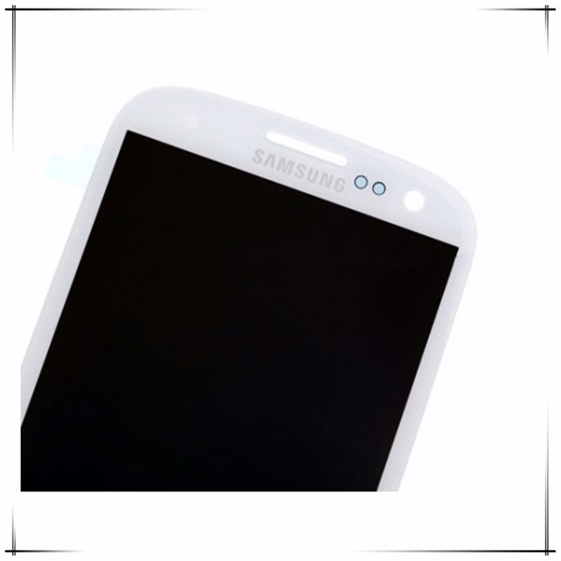 Samsung S3 LCD 104