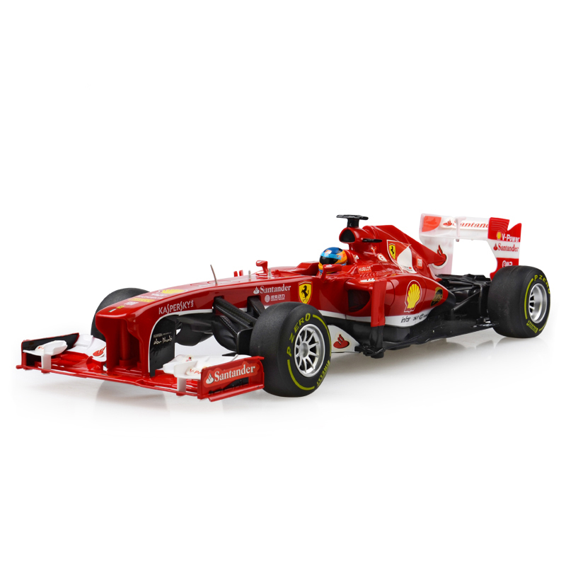 Licensed-118-Remote-Control-Car-RC-Car-Radio-Controlled-Machines-Remote-Control-Toys-Kids-Gifts-Toys-For-Boys-F1-53800-1