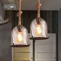 Creative Classical Simple-Style Pendent Light for  Bar,Cafe, Dining-room , Assay Flask-Style Pendent Light