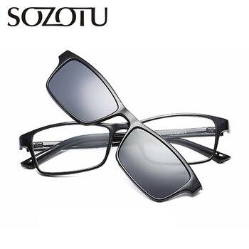 dae5aea04e US  9.57. Optical Eyeglasses ...