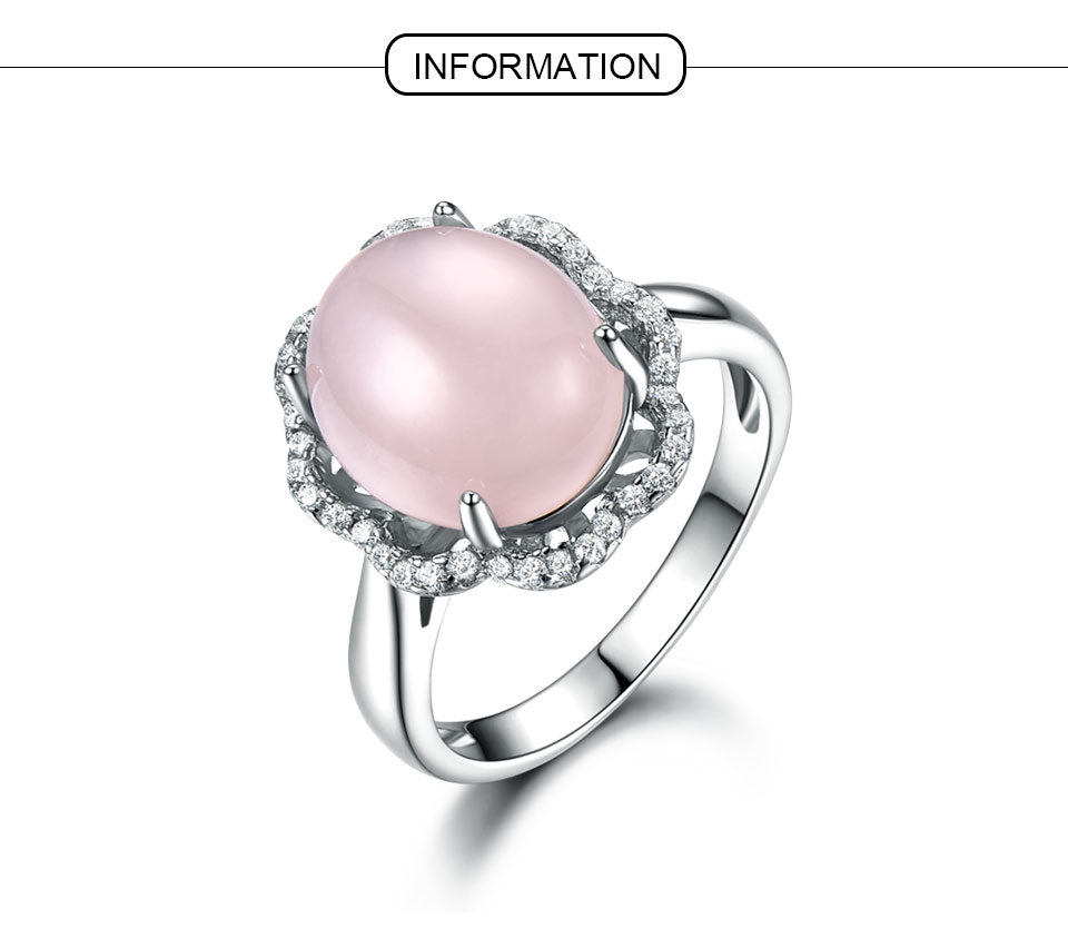 -Rose-quartz-sterling-silver-rings-for-women-RUJ067PC-1-PC_01