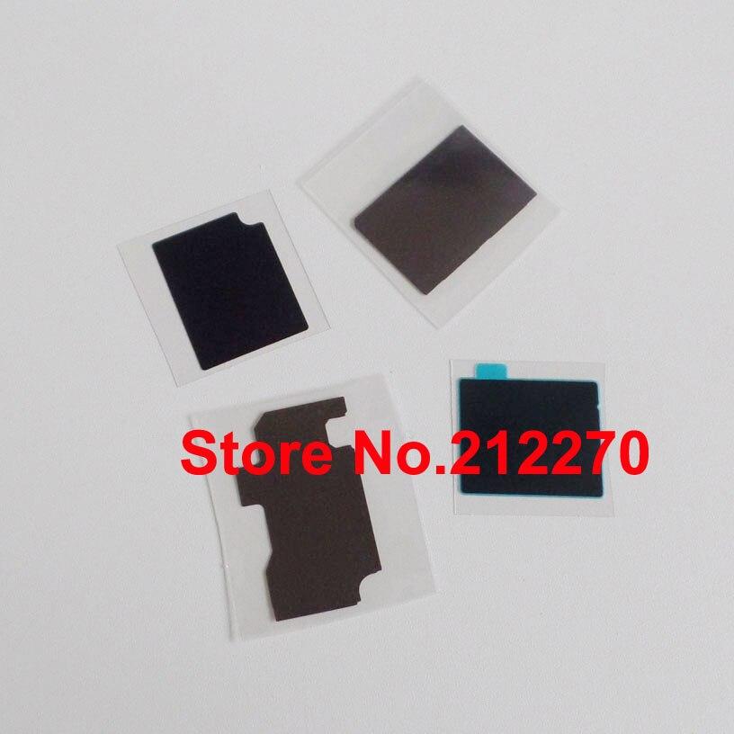 """imágenes para Nuevo Original Mainboard Motherboard Disipación de Calor Disipación de Calor Tira Adhesiva Etiqueta Adhesiva Para el iphone 6 S 4.7 """"10 Unidades"""