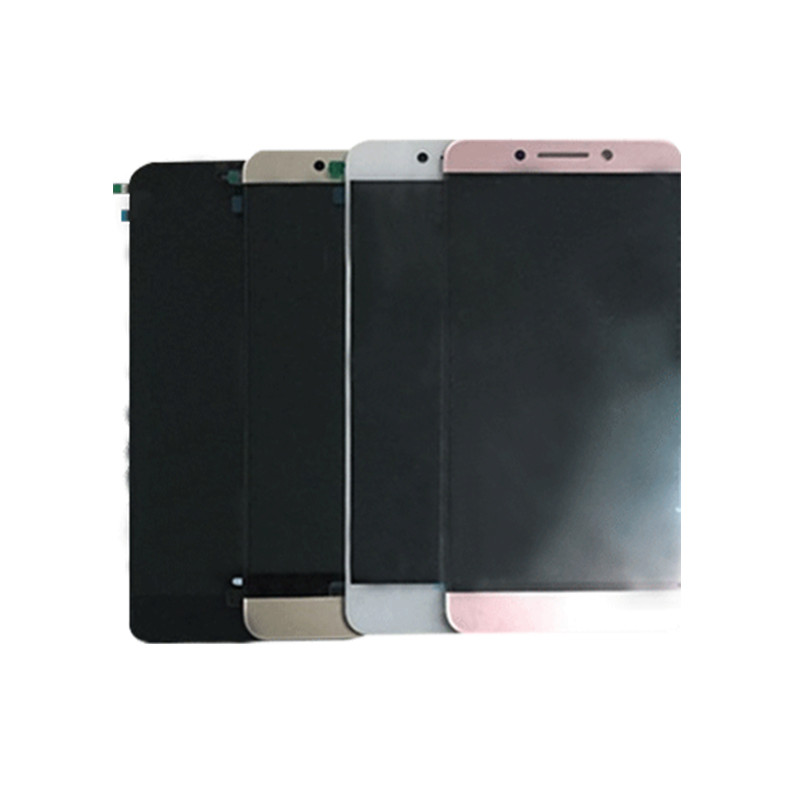 M&Sen For Letv Le Eco Cool For Coolpad S1 C105 Changer S1 C107-9 LCD screen display+Touch panel digitizer for Coolpad S1 C105