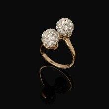 2018 Women Party Jewelry Set Women Wedding Necklace Bracelet Earring Ring African Beads Jewelry Set