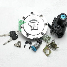 Buy Cbr600rr Ignition Switch And Get Free Shipping On Aliexpress Com