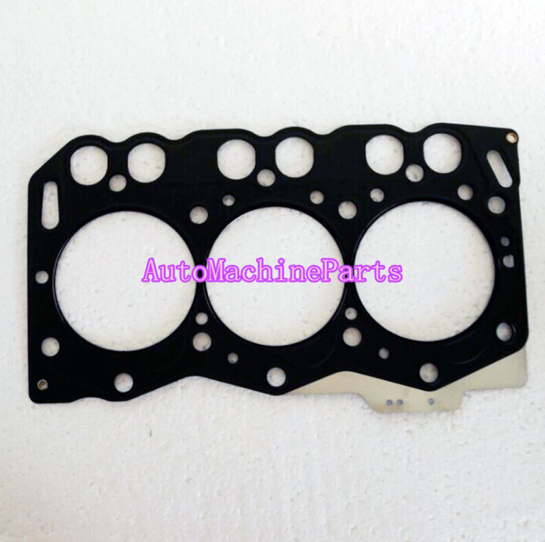 все цены на Cylinder Head Gasket 119265-01340 for Yanmar Engine 3TNE68 онлайн