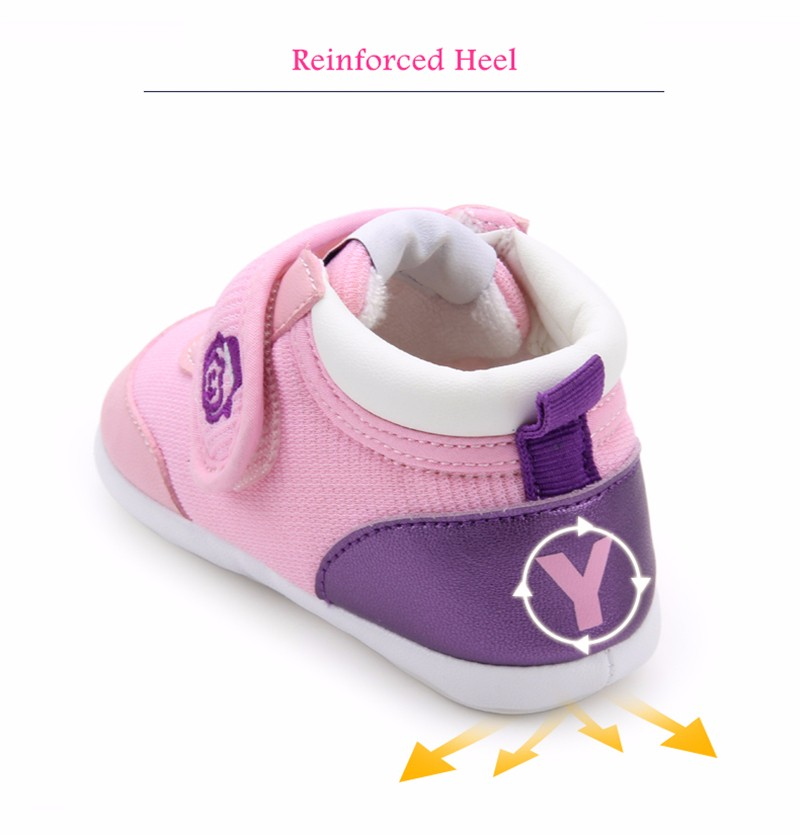 Baby Casual Shoes (7)