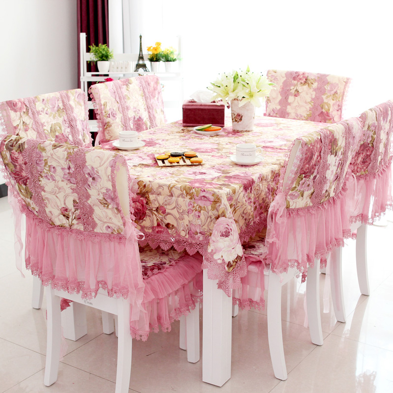 Popular table linen sets buy cheap table linen sets lots for Where can i buy table linens