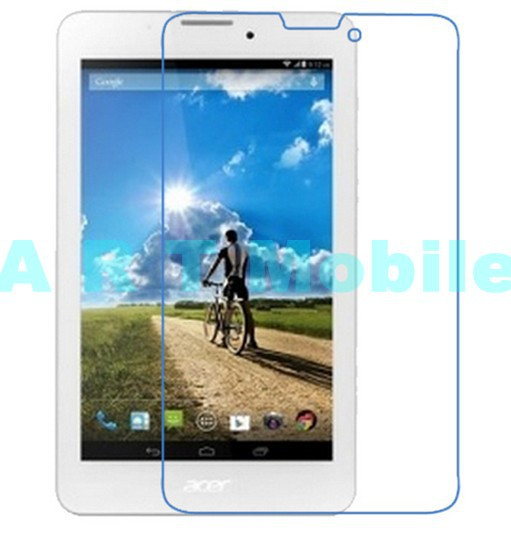 Free Shipping 3X High CLEAR Screen Protector