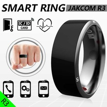 Jakcom Smart Ring R3 Hot Sale In Remote Control As Starline A91 Tv Smart For Samsung For Xiaomi