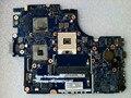 Ноутбук материнская плата MBRHJ02001 MB. RHJ02.001 для 5830TG 5830 P5LJ0 LA-7221P