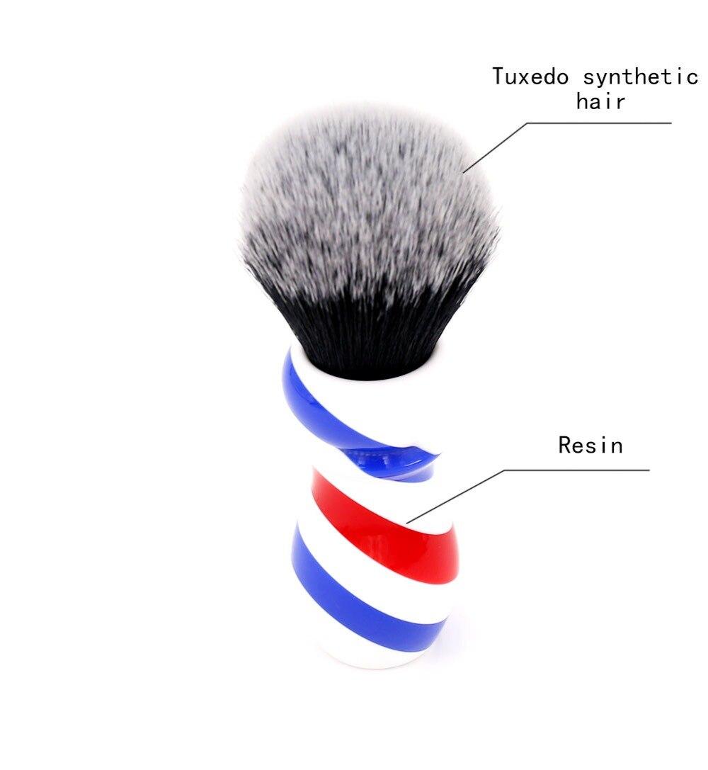 R1742-S1---24mm-Long-Handle-Barber-Pole-Tuxedo_04