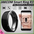 Jakcom r3 inteligente anel novo produto de acessórios como adaptadores de fone de ouvido fone de ouvido fones de ouvido caixa dura verde