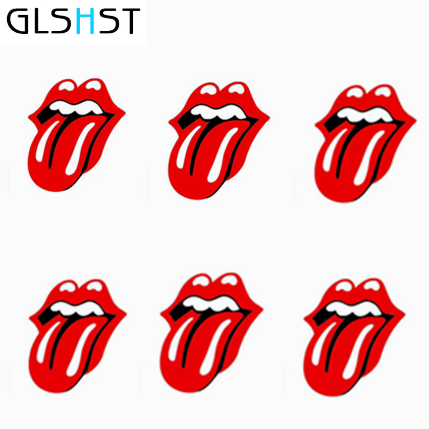 GLSHST <font><b>Phone</b></font> <font><b>Holder</b></font> for iPhone 7 plus Universal Lips Savor Funny Mobile <font><b>Pop</b></font> <font><b>Phone</b></font> <font><b>Holder</b></font> <font><b>Stand</b></font> Desk <font><b>Holder</b></font> <font><b>Stand</b></font> for Samsung