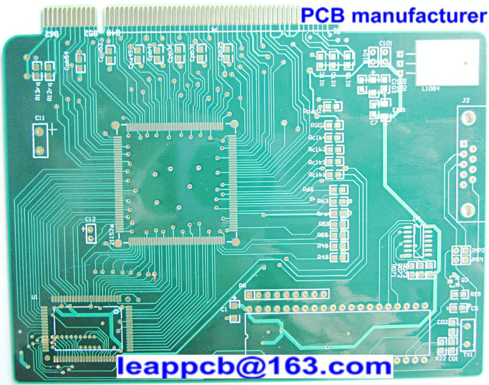 Pcb Manufacture For Electronical Circuit Board Prototypes Buy Assembly Pcba Production Productioncircuit Factory Manufacturing Prototype And Medium Volum In Home