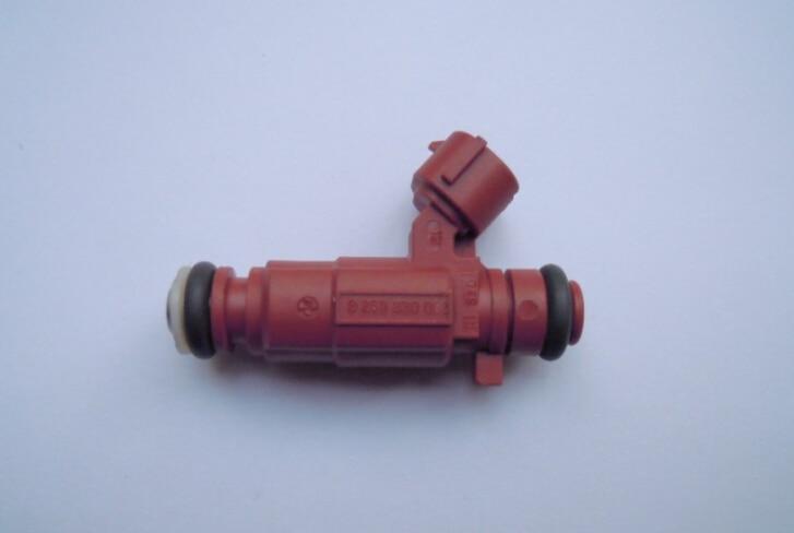 4PCS Fuel Injector For Hyundai Sonata 16300-B21-NA обои виниловые флизелиновые erismann sonata 4383 4