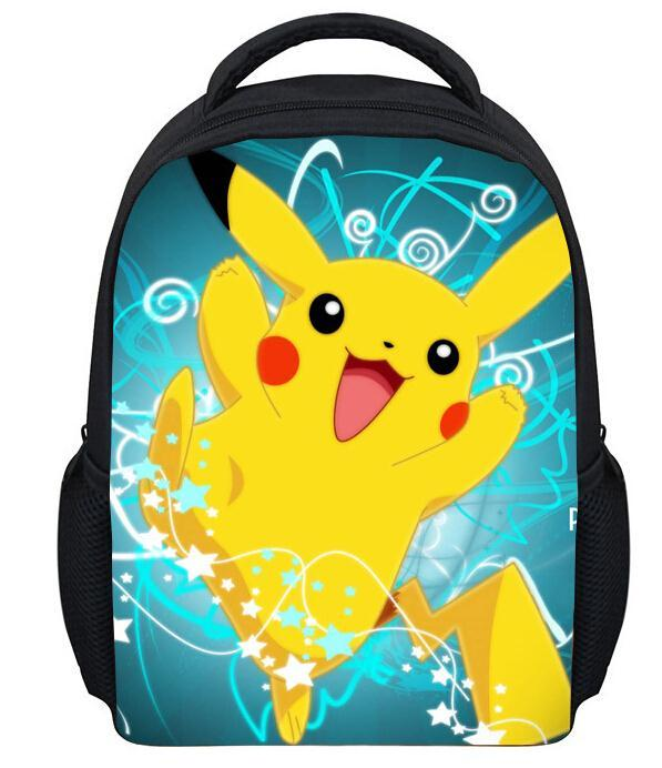 Popular Trendy Kids Backpacks-Buy Cheap Trendy Kids Backpacks lots ...