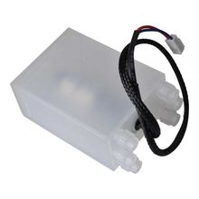 Infiniti / Challenger Air Tank (4 Color) printer parts цена