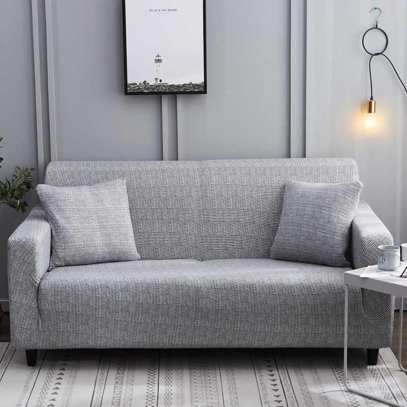 Sofa Cover Stretch Covers