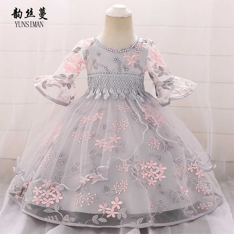 988d9e5d7ef9 Detail Feedback Questions about Elegant Baby Dress 3 6 9 12 24 ...