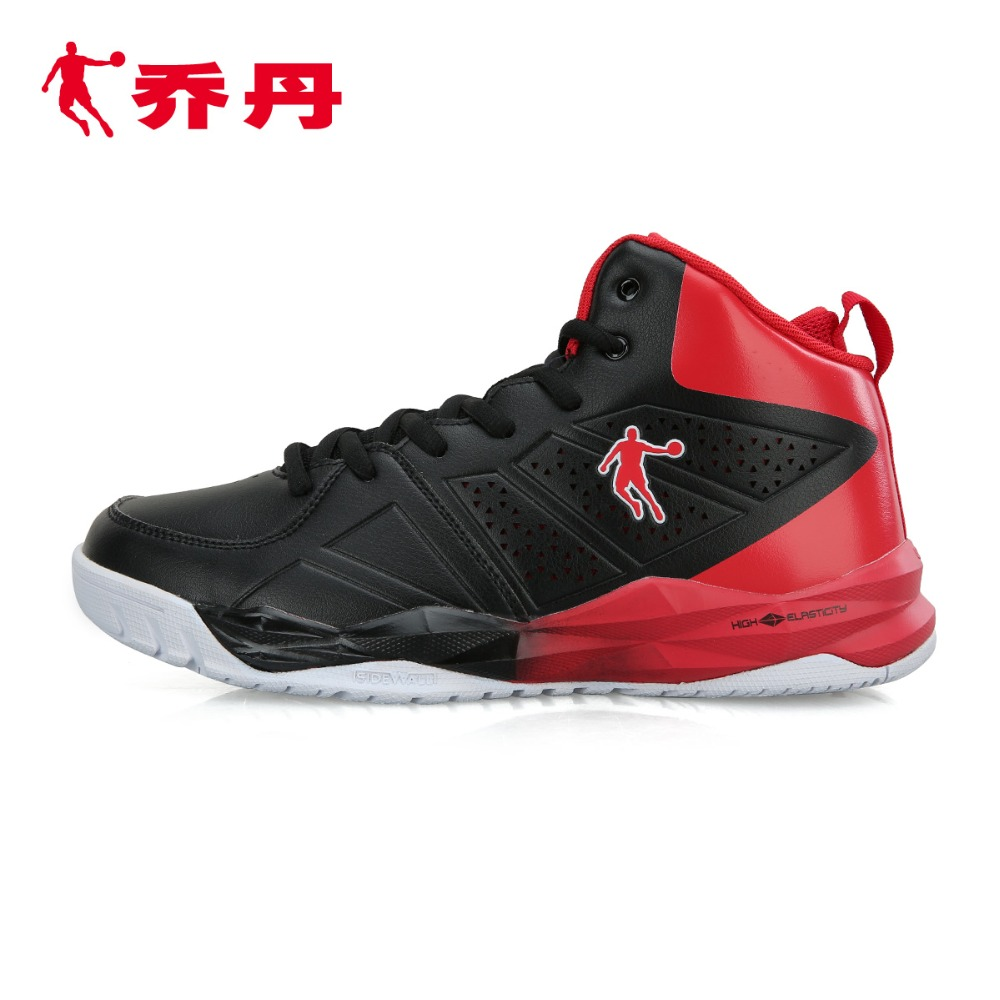 buy jordan shoes from china online