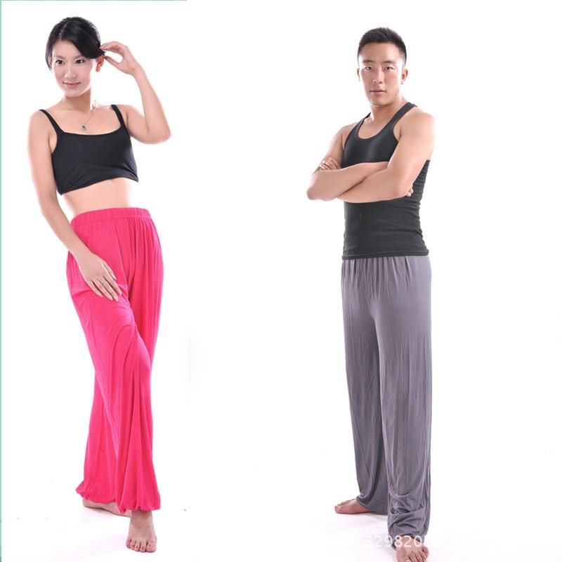 Envío gratis pantalones de yoga para hombre Leggings Femal y - Ropa deportiva y accesorios
