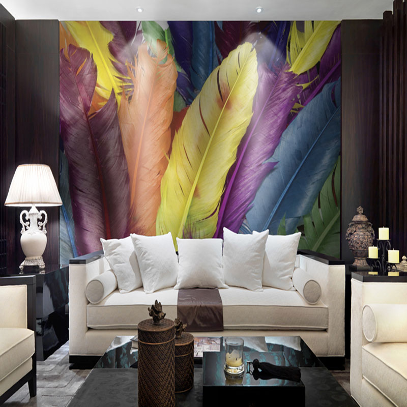 Online buy wholesale wallpaper wall murals from china for Selling wallpaper