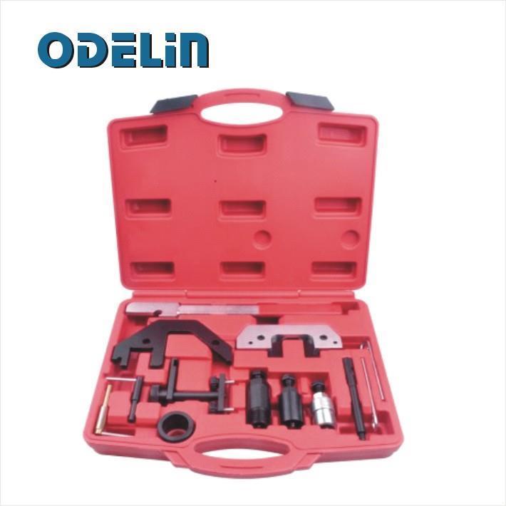 Diesel Motoren Timing Tool Kit Für BMW M41 M51 M47 M57 TU T2 E34 zu E93