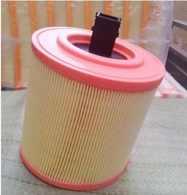 Auto Air Filter FOR CHEVROLET New cruze 2015