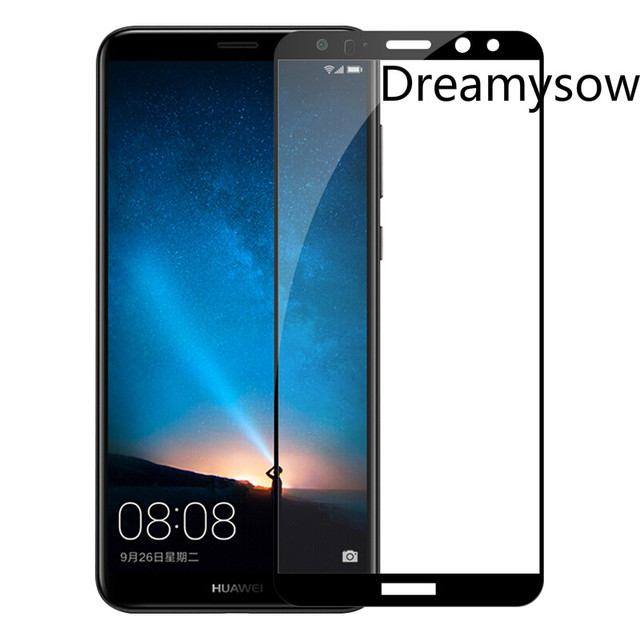 custodia huawei p8 lite 2017mini
