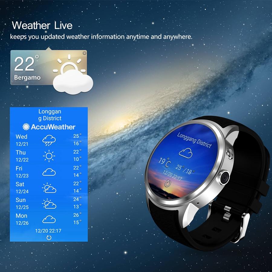 Výsledok vyhľadávania obrázkov pre dopyt smartwatch x200