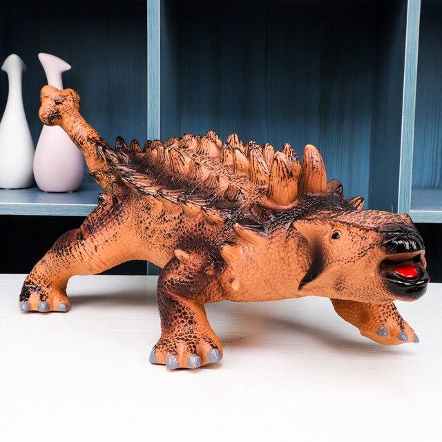 Jurassic Park World Toys for Kids 4