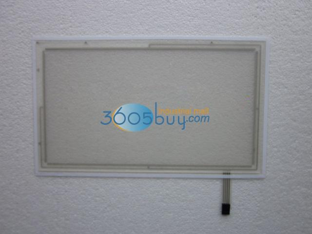 Computer JC5 Touch Screen glass new