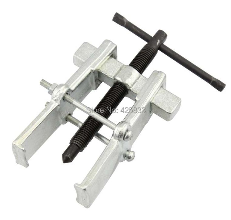 Bearing Puller Online : Bearing extractor tool reviews ping