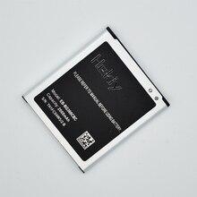 Hekiy EB-BG360CBC Батарея для Samsung Galaxy Core Prime G360 g361f g361h G360H/F LTE SM-G3606 G3606 G3608 G3609 телефон Батарея