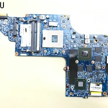 KEFU ,available,brand new. 682040-001 (682000-001) Laptop