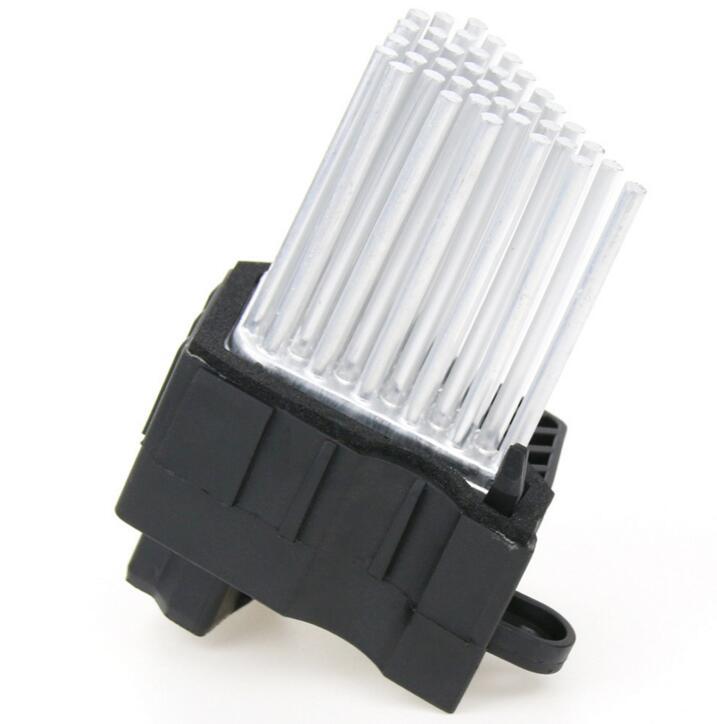 Blower Motor Resistor Cotrol Module Regulator 64116923204 64116929540 64116929486 64116929580 for BMW blower regulator motor resistor for mercedes ben w140 s320 s500 s600 1408218351